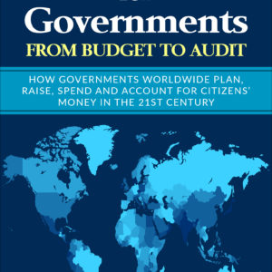 Accounting for Governments