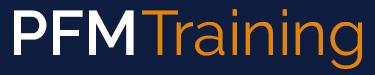 Public Financial Management Training